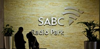 The appointment of Hlaudi Motsoeneng as the SABC's chief operating officer has united political parties in outrage.