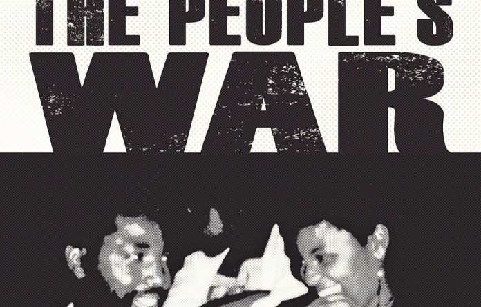 The People's War: Reflections of an ANC Cadre builds on the argument that it is important that the various strategies of the liberation movements should not to be looked at in isolation but should be understood as overlapping and even blurring.