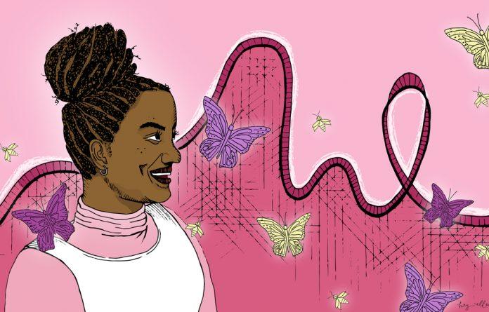 Illustration: Ellen Heydenrych