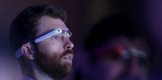 Google Glass has geeks aflutter but is unnerving everyone from lawmakers to casino operators.