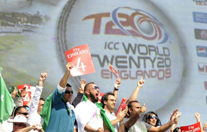 End of cricket as we know it: Following India and Pakistan's unwillingness to work with the ICC