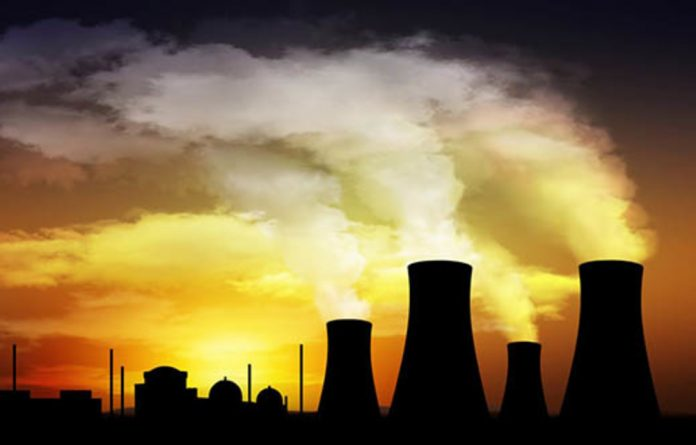 The NWU will engage students in the nuclear programme of South Africa