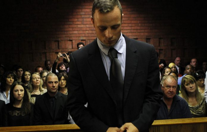 As the dust settles around the Oscar Pistorius saga we reflect on how South Africa got here and what we missed along the way.