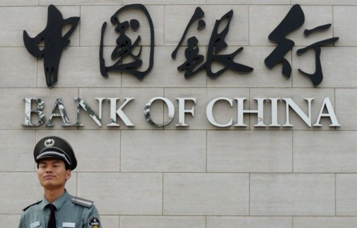 People's Bank of China Governor Zhou Xiaochuan said that the nation needs to 'sacrifice short-term growth' to make reforms in the economy.