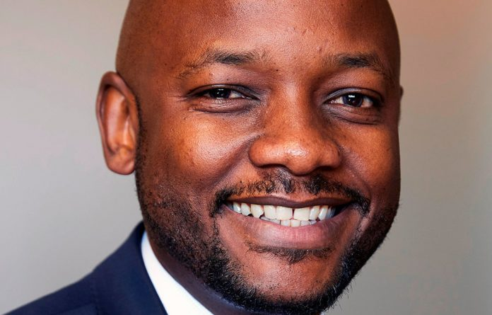 Sanral chief executive Skhumbuzo Macozomo believes there are many lessons to be drawn from OR Tambo's life.