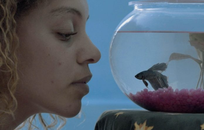 Embracing diversity: Filmmaker Katya Abedian celebrates individuality in her short film Skin Diver