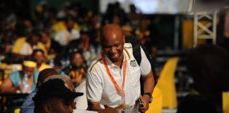 ANC spokesperson Zizi Kodwa insists treasury will not illegally approve any new welfare deal.