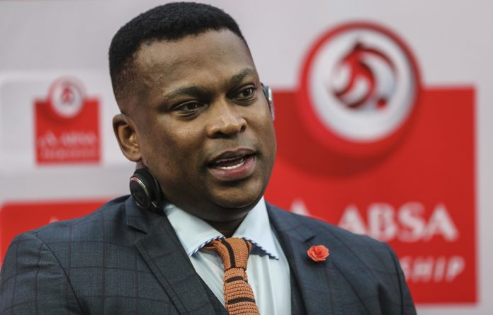 The broadcaster received complaints from internal staff members alleging that Marawa's appointment failed to follow correct procedures and was enforced by the two executives.