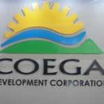 Coega Development
