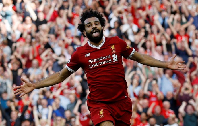 Egypt's game with Salah is different from the one they play without him, Russian footballer Alexei Miranchuk said.