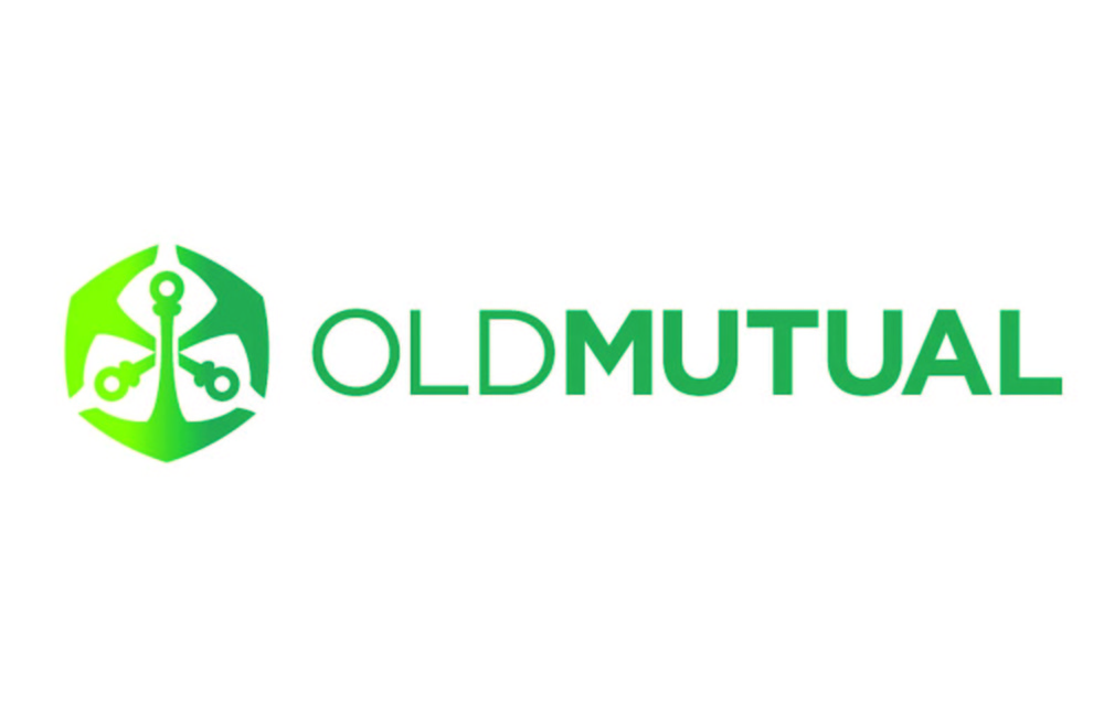 Old Mutual has a formidable heritage and an expanding reputation