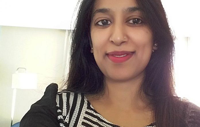 Adila Chowan