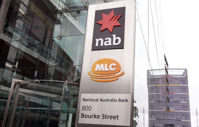 Australian banks admitted to failing customers and vowed to 'reset' their industry.