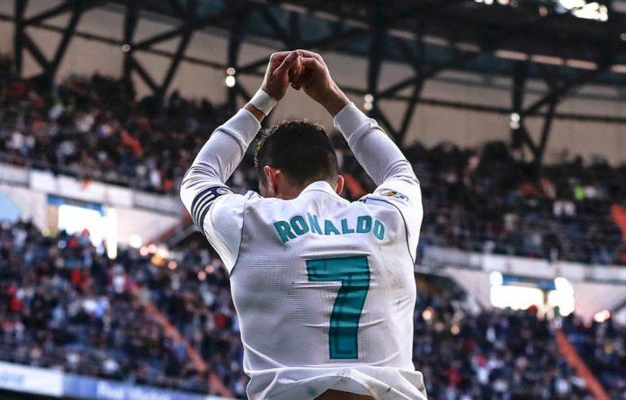 Cristiano Ronaldo's fans have already dismissed his rape accuser