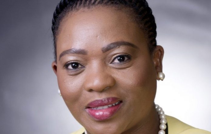 The audit process requires full co-operation from municipalities and this is non-negotiable as far as we at Cogta are concerned, said Dube-Ncube.