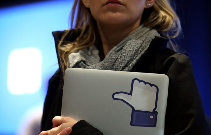 Facebook bowed to the pressure in a lengthy statement which stressed its effort to balance free speech with a policy of banning hate speech.