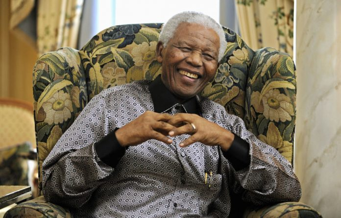 VIDEO: Nelson Mandela has been in hospital for six days with a lung infection. South Africans voice their hopes and concerns on Madiba's health.