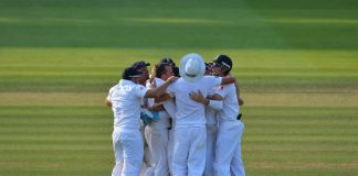 Australia has only once bounced back from a two-nil deficit to win a five-Test Ashes series.