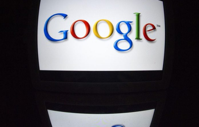 Google remains a dominant player in online advertising even as Alphabet has ventured into