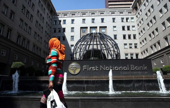 FNB said an independent company had surveyed youth aged 10 to 22 to understand who they were and how they felt about South Africa and its future.