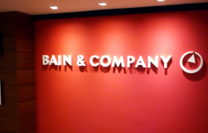 Bain Managing Partner Vittorio Massone will be the first to give evidence