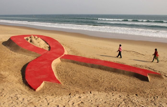 HIV prevention is being ramped up worldwide as the battle to end HIV and Aids continues.