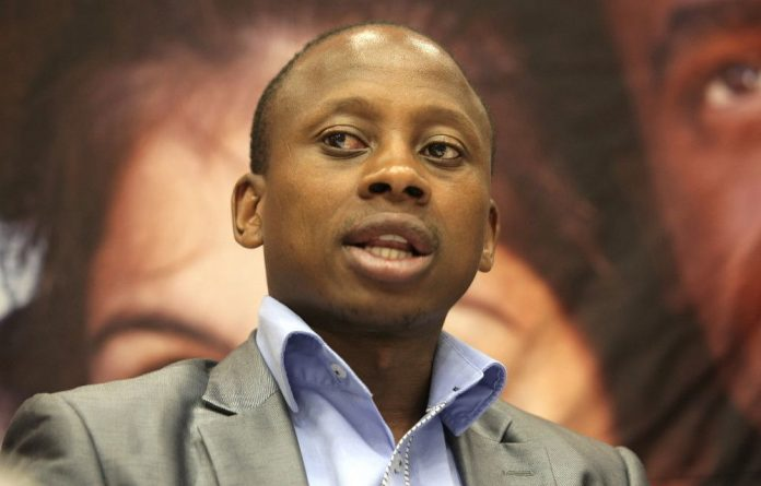 Andile Lungisa gets two years in jail for assault - The ...