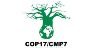 At the Durban COP17 key decisions on gender and and climate changes were made