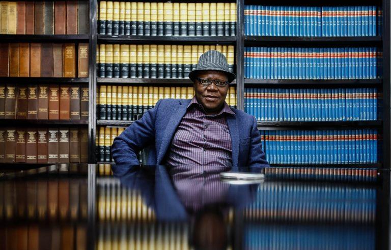 Zambia deports Biti, defying court order