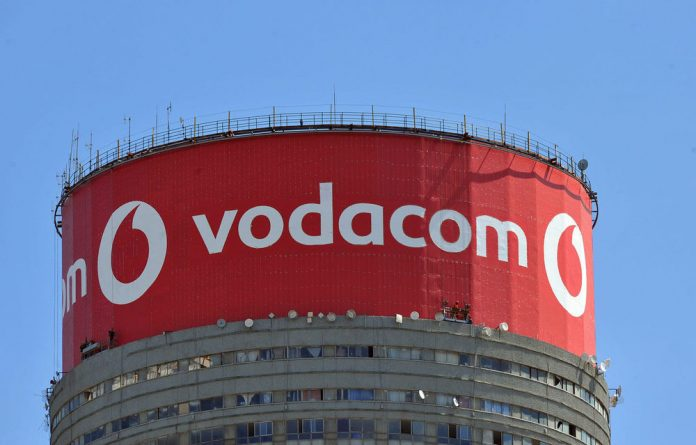 Vodacom has begun selling 4G services based on long-term evolution technology but coverage is extremely limited - for now.