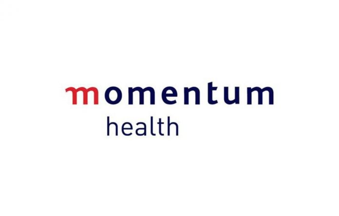 Momentum initially defended its decision to decline Ganas's death claim by saying