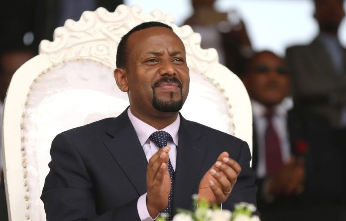 A streamlined Cabinet is one of the many changes Prime Minister Abiy Ahmed has made during his first six months in office as he goes against the tide of global nationalist authoritarianism.
