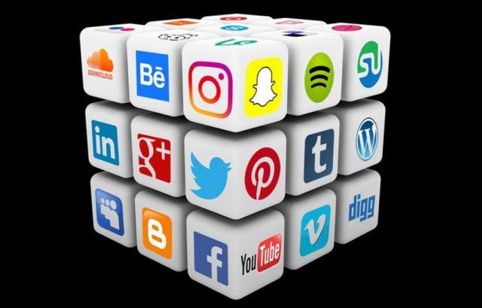 Platforms for radicalisation? pixabay/7stonesgfx