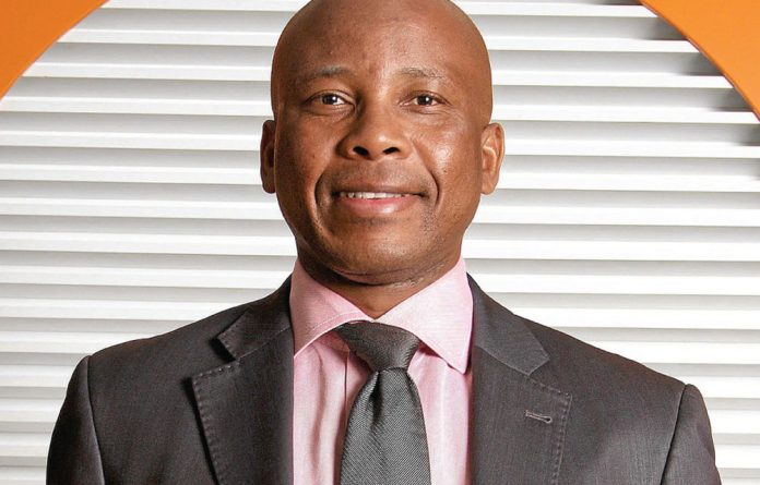 Microsoft's Chief HR Officer