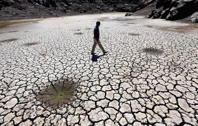 Geoengineering is for the greater goal of cooling the planet. But problems arise when countries tinker with the climate for their own gain.