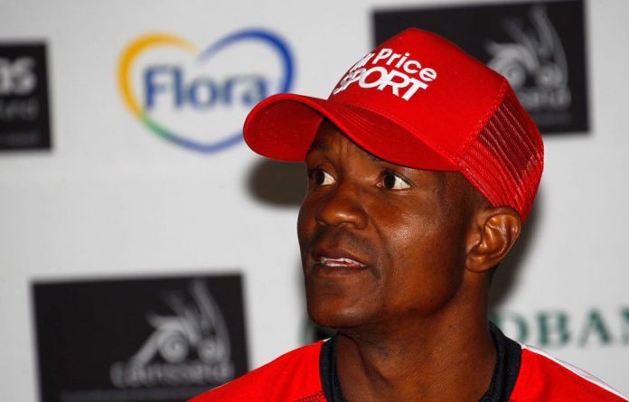 After Comrades winner Ludwick Mamabolo's positive test for banned substances
