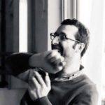 Clément Zampa