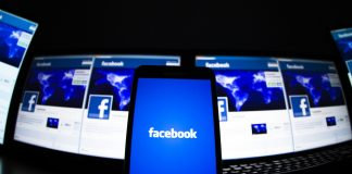 A study published last week found that misinformation on social media was spreading at a greater rate than during the run-up to the 2016 presidential vote.