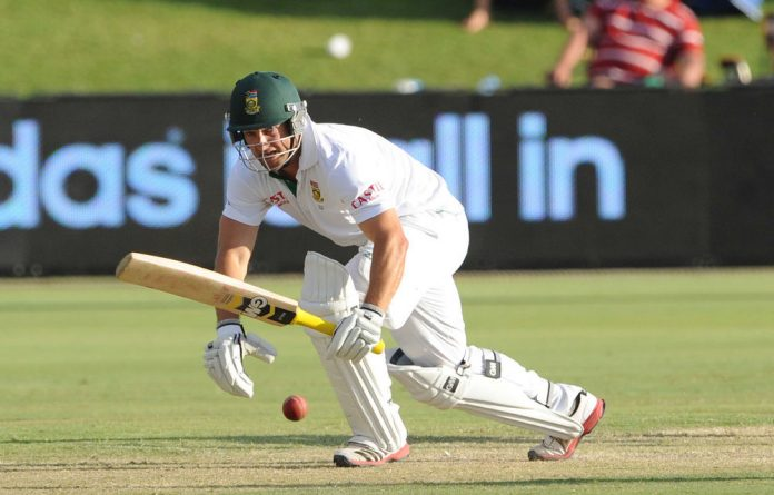 Mark Boucher's retirement from international cricket might give the Proteas the push they need.