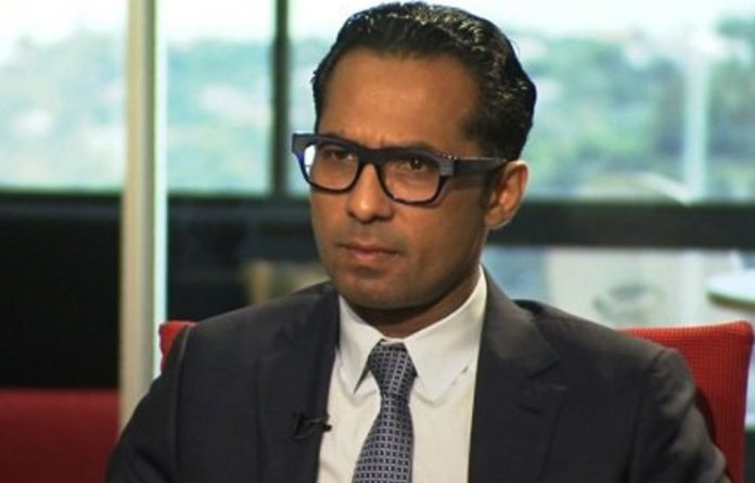 Dewji was born in Tanzania and studied at Georgetown University in the United States. He also served as a member of parliament from 2005 to 2015.