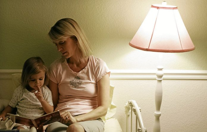 If artificial light at night is linked to the development of breast cancer