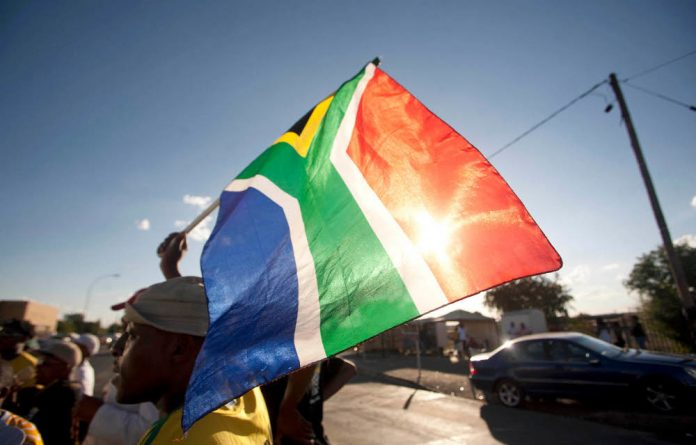 A new philanthropic fund will have a vital role to play in strengthening constitutionalism in South Africa.