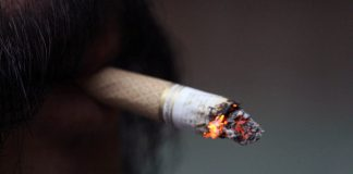 In a world where historically unravelling the tobacco lobby's intentions has been a game of smoke and mirrors