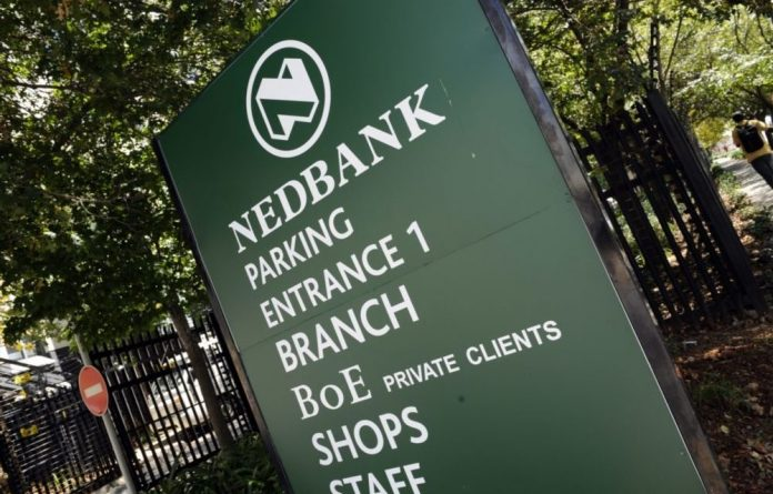 Nebank is seeking to use its cheaper bank products to attract lower-income earners.