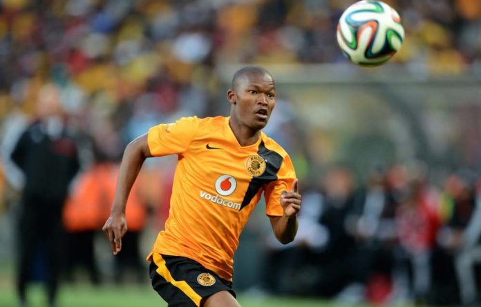 It is only a matter of time now before Chiefs claim a Pyrrhic victory and re-sign Khune and Masango