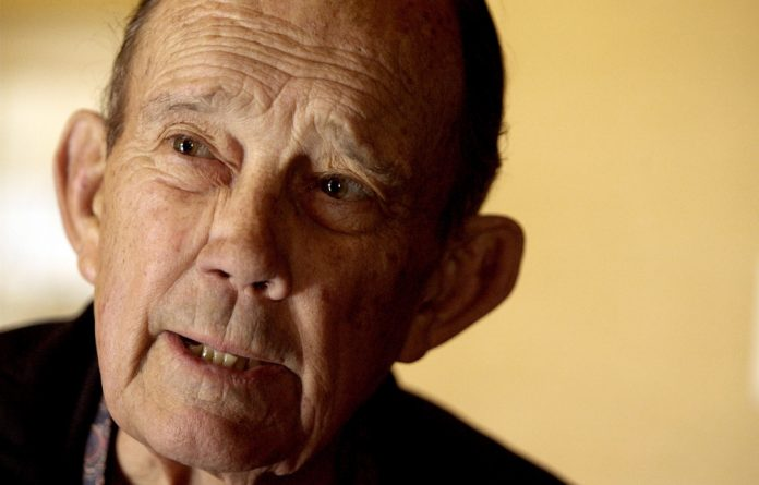 Lost Boys alleges that apartheid-era ministers Magnus Malan and John Wiley