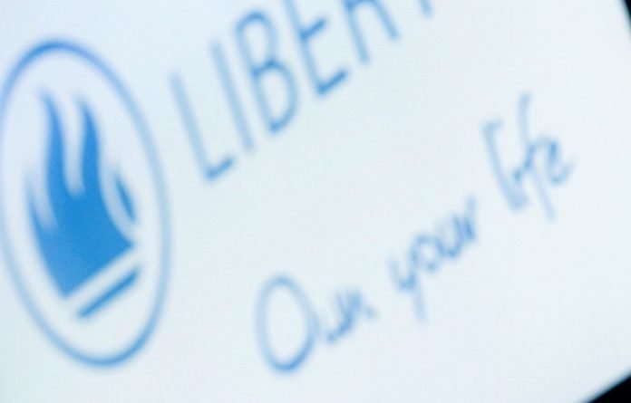 Liberty says there is currently no evidence its customers nor affiliate clients have suffered any financial losses.