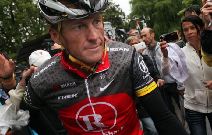 Even Lance Armstrong's most die-hard fans are beginning to accept that their hero cheated his way to seven Tour de France victories.