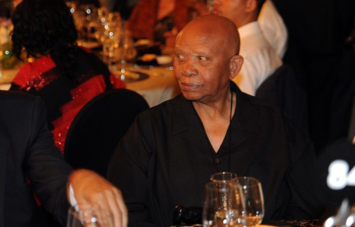 Msimang has been remembered for his contribution to the liberation struggle.