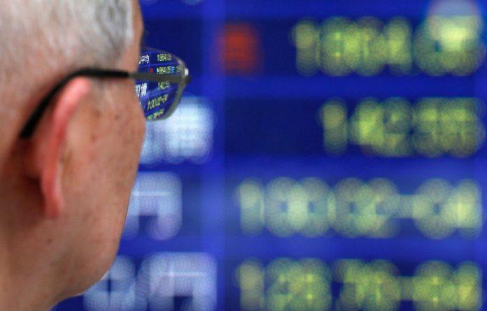 The Dar es Salaam Stock Exchange is working with the nation's regulator to develop the debt market